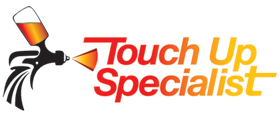 Touch Up Specialist